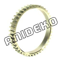 ABS-ring 37999943