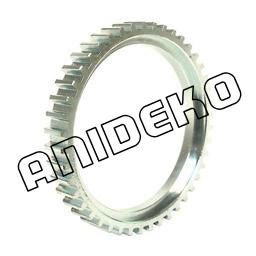 ABS-ring 37999944