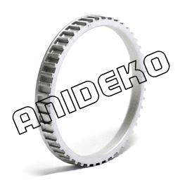 ABS-ring 37999948