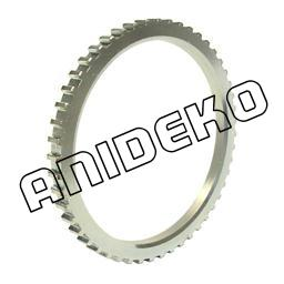 ABS-ring 37999950